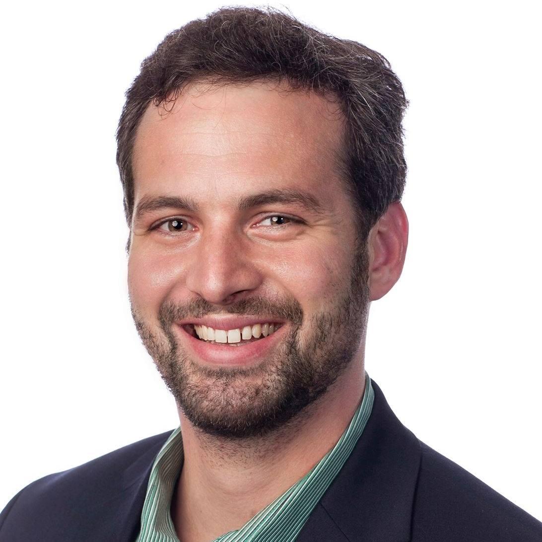 David A. Zulkey